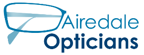 Airedale Opticians